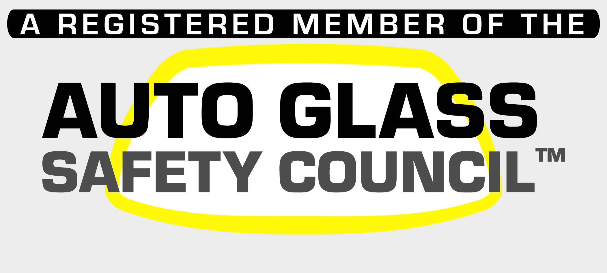 Auto Glass Safety Council Member